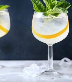 Cirka Vodka - YUL LIV